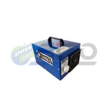 Generator ozonu 30g/h produkt Polski